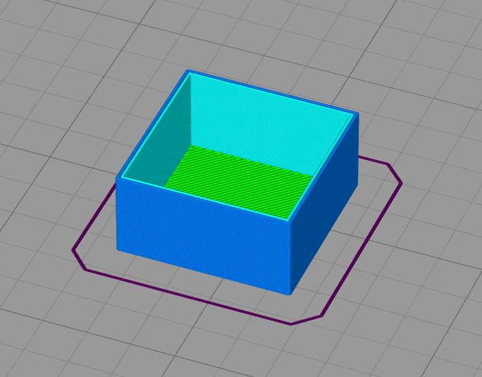 cube.PNG.62408949a9f46abd503251c5c50fcae9.PNG