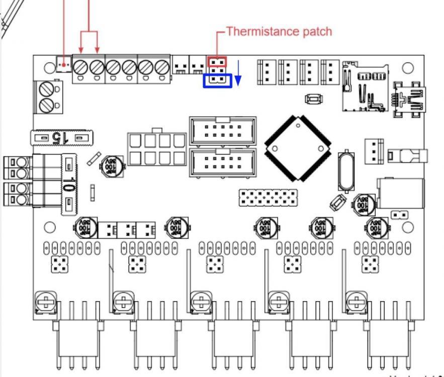 thermistance2.thumb.jpeg.26f794bccdf6fd208b7c9e125ee2b4c8.jpeg