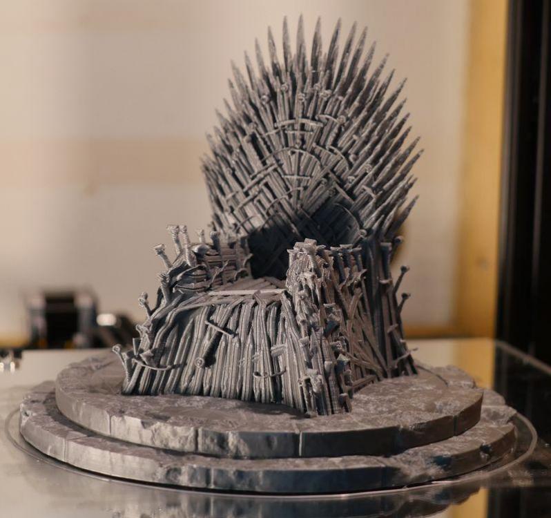 throne-1.jpg