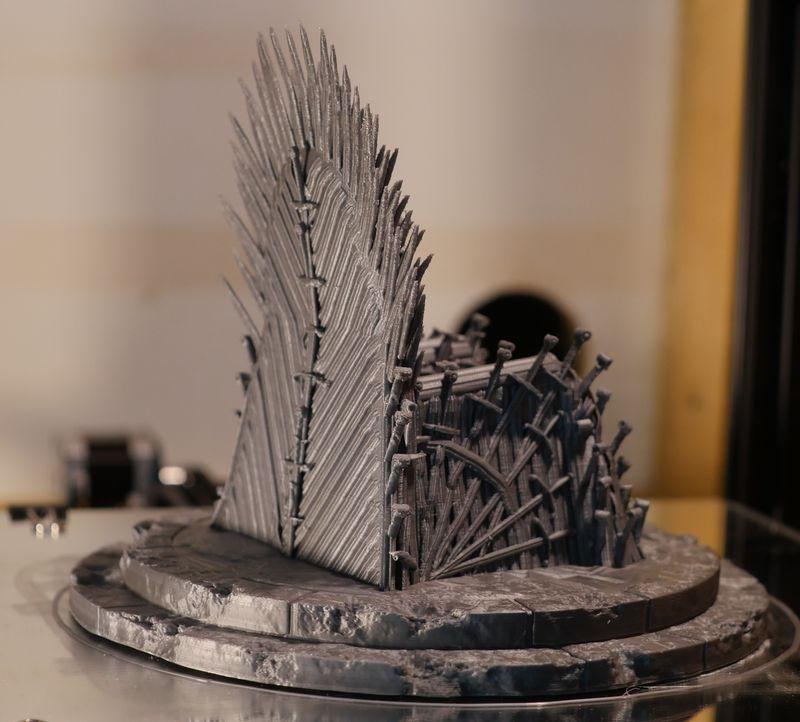 throne-2.jpg