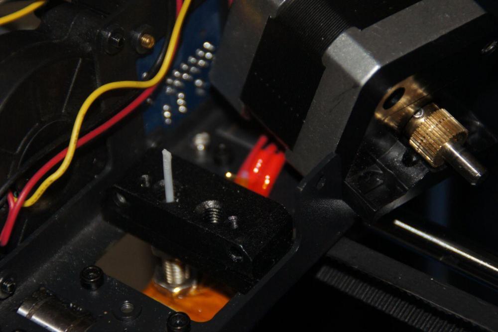 DSC06115 [Résolution de l'écran].JPG