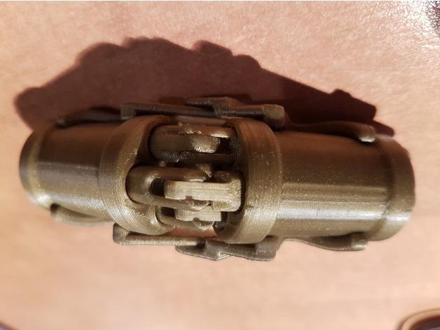 Joint Koenig 2.jpg