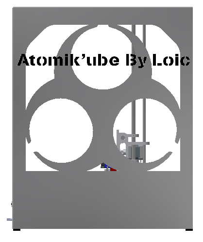 atomik'ube by loic_COTER.png
