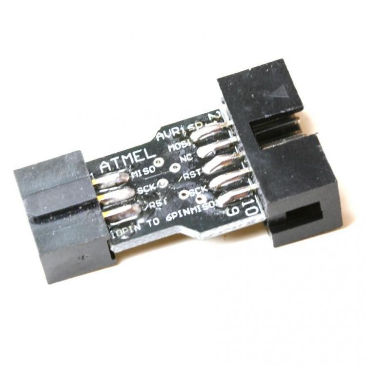 AVR-ISP-Adapter-10p-6p-1.thumb.jpg.55bc671666025f3b4393e621948119e1.jpg