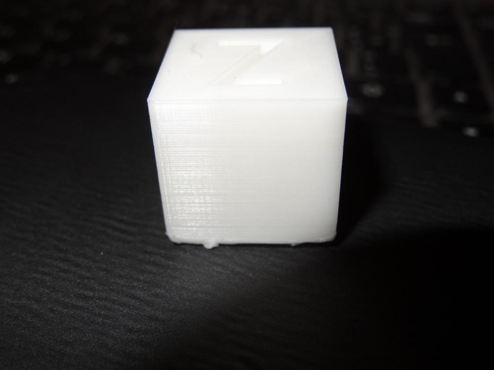 DSC08934.thumb.JPG.6c13414804b895de07563e4bdbdd953f.JPG
