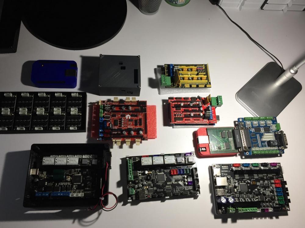 EC0135C1-F6A8-4F95-9C51-22D6417A1A1D.jpeg