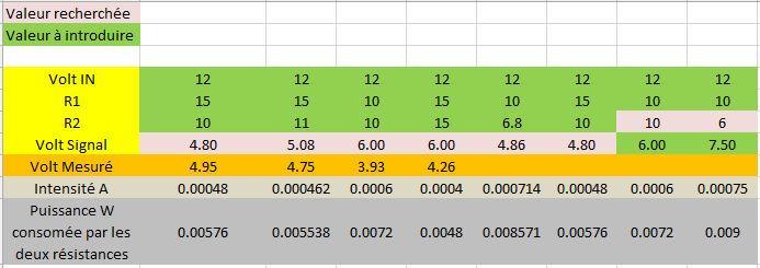 Excel_1.jpg.385644097890902c98fd105433813a6b.jpg