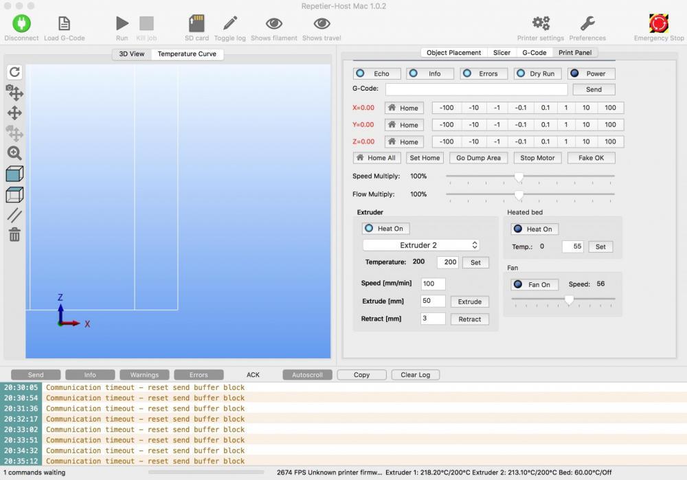 microdelta.thumb.jpeg.096b5520065662898008120f3a9f8d43.jpeg