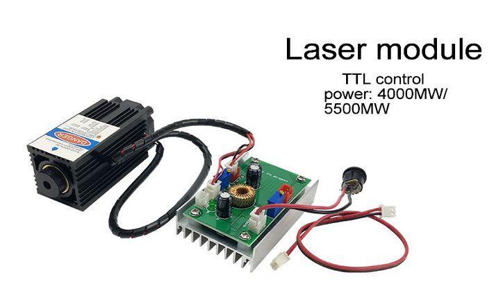 module-laser.jpg