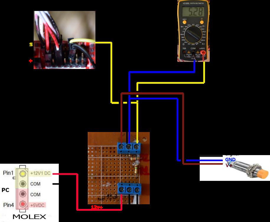 schema.thumb.png.63df2e60b6462781caffd1698133c01e.png