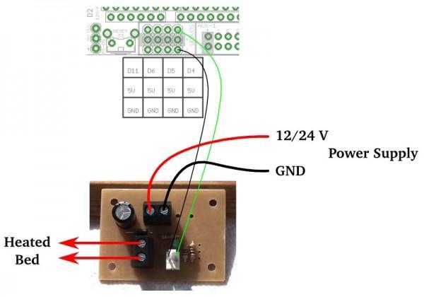 sevenswitch_1.2_ramps_wiring.jpeg.282661253e9ced569e12601b5c8521df.jpeg