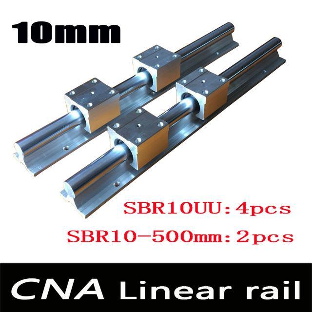 2-pcs-SBR10-L-500mm-lin-aire-support-de-rail-avec-4-pcs-SBR10UU-lin-aire.jpg_640x640.jpg