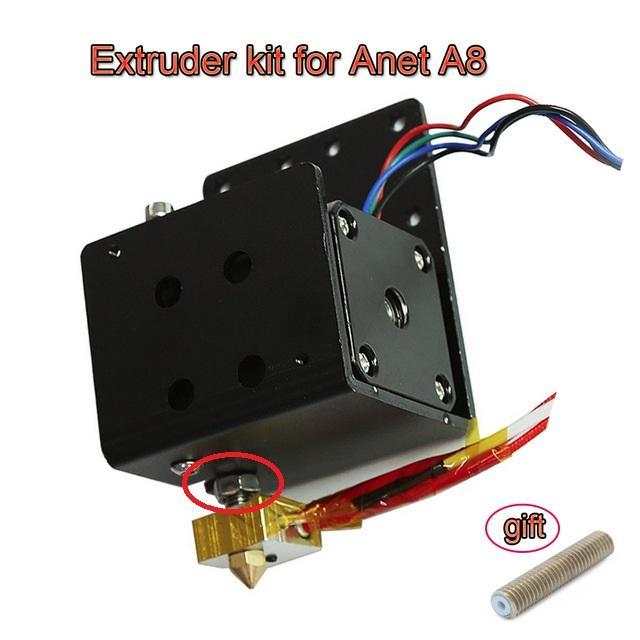 3D-Printer-Part-of-Head-MK8-Extruder-Motor-Kit-J-head-Hot-End-Nozzle-Feed-Inlet.jpg_640x640.jpg
