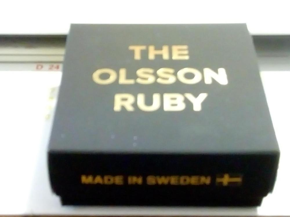 buse olsson ruby 1.jpg