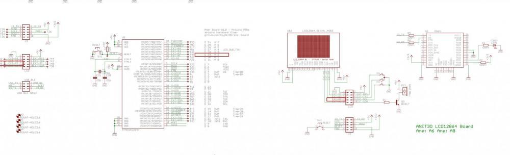 5a92f83e97c2e_pina6.thumb.jpg.56403f79d502564b82b5ae4e560d8d67.jpg
