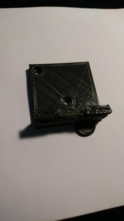 DSC_0295.thumb.JPG.4d144061d2b114a8de59c9d9999443d5.JPG