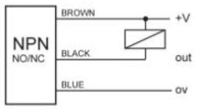 Diagram.jpg.9a8122389a61ebe4b12bfc487180d3fc.jpg