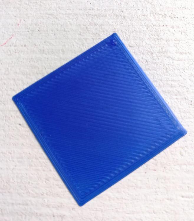 L-PDB4lp.thumb.jpg.11a599f807fc3b580ba715e12c614435.jpg
