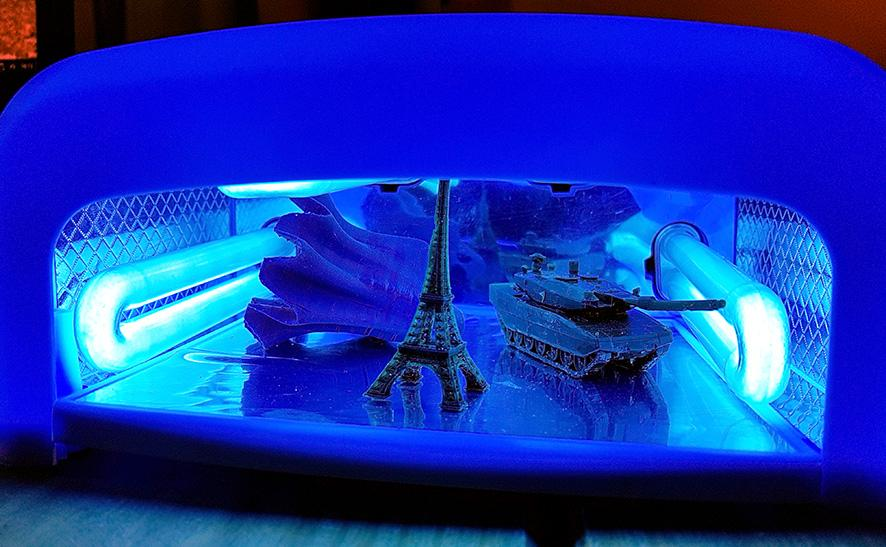 cabine-UV.jpg