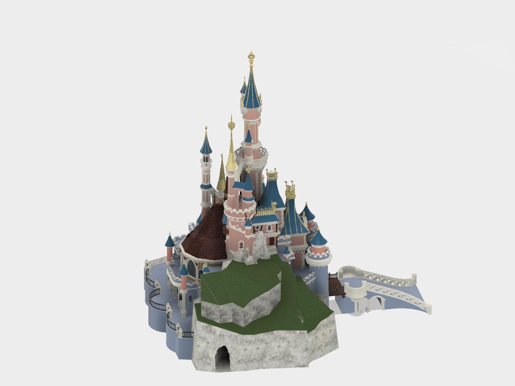 Chateau v25_3 120218.png