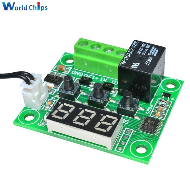 relais-thermostat.jpg