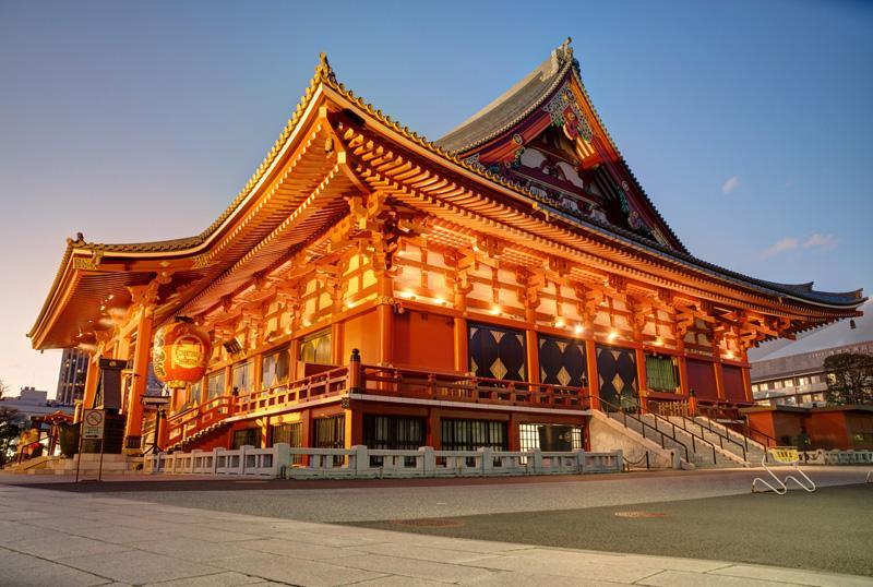 sensoji-Temple.jpg.e4e1c1b545d7bbeb2e4a3b4a54215050.jpg