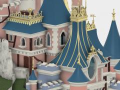 Chateau v25.png