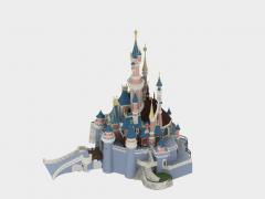 Chateau v25_1 120218.png