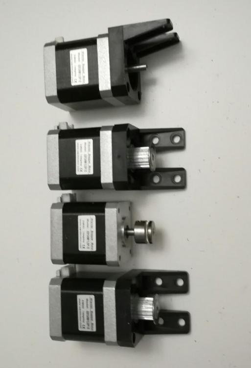 step-motors.jpg