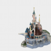 Chateau v25_2 120218.png