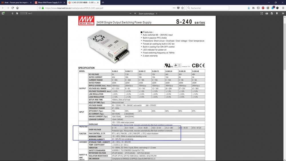pdf mean well S-240.jpg
