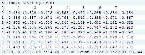 5aae41626f5ad_G29-Rsultat_3.jpg.c15590fa3c5e73947bc4406b187086df.jpg