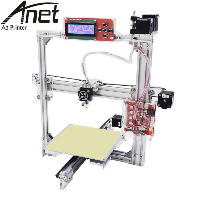Anet-A2-A2-Plus-En-Aluminium-En-M-tal-3D-DIY-Imprimante-avec-TF-Carte-Hors.jpg_640x640.jpg