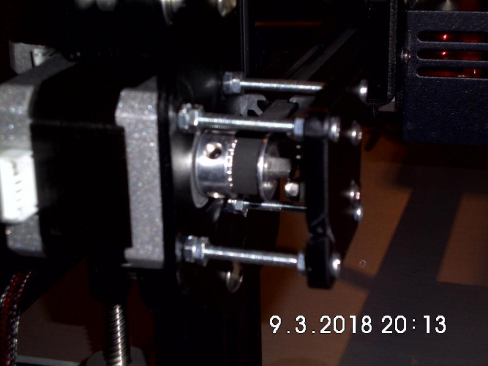 DSCI0035.JPG