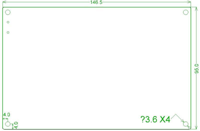 HTB18rhmMpXXXXcAXXXXq6xXFXXX2.jpg.8e6fc1c96d0ae585c7f5f1ac13aa3cb7.jpg