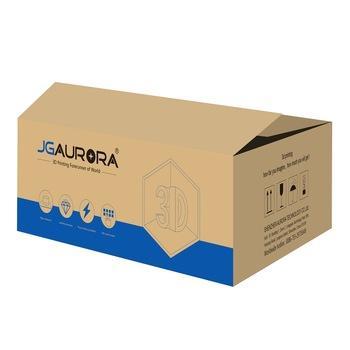 JGAURORA-A5-Desktop-High-Precision-Metal-Plate.jpg_350x350.jpg