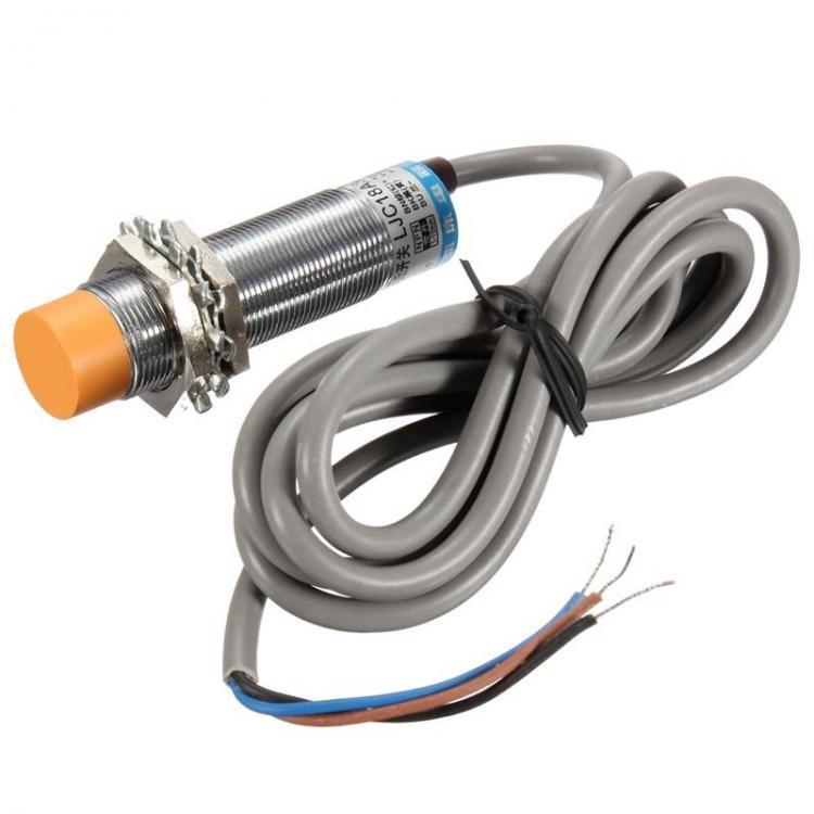 Nouveau-lectrique-LJC18A3-HZ-BX-Approche-Capteur-Cylindrique-Capacitif-D-tecteur-De-Proximit-NPN-6-36.thumb.jpg.43eef973364268161df7d1a0ec169386.jpg