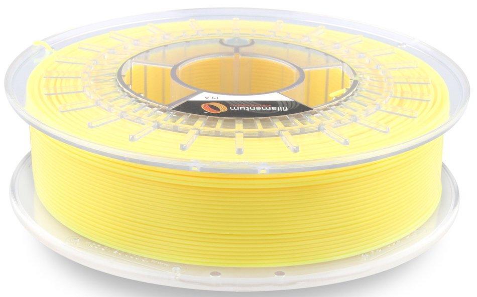 pla_1_75_ral1026_luminous_yellow.jpg