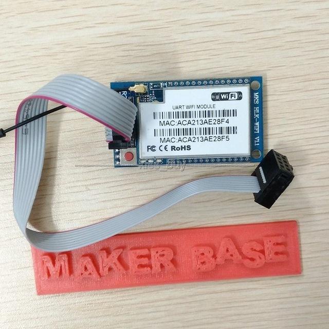 3D-imprimante-carte-m-re-WIFI-module-MKS-HLKWIFI-t-l-commande-pour-MKS-TFT.jpg_640x640.jpg.558c0d5e51391cbfd741e9347515b597.jpg