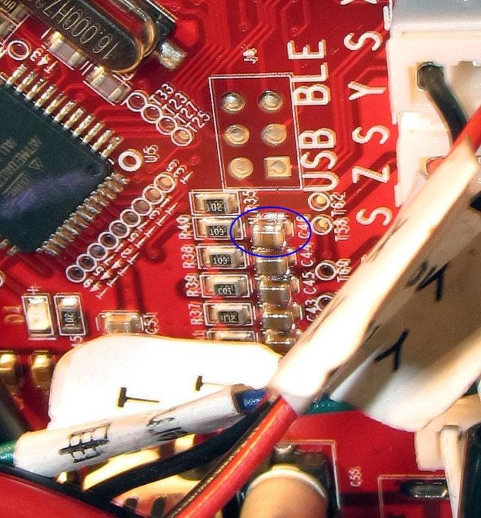 44 - Anet A8 - Condensateursl copie.jpg