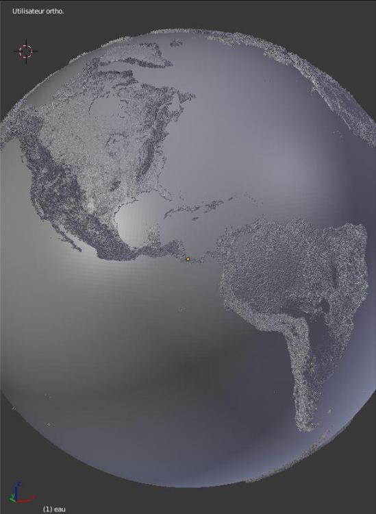 terre et mer.JPG