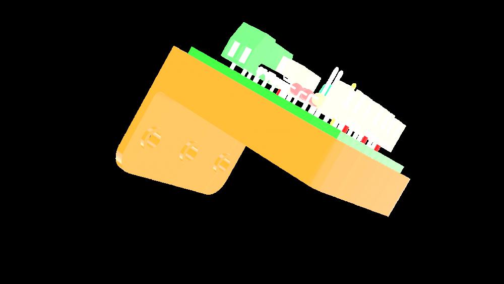 module autolevel de base v3 v1.png