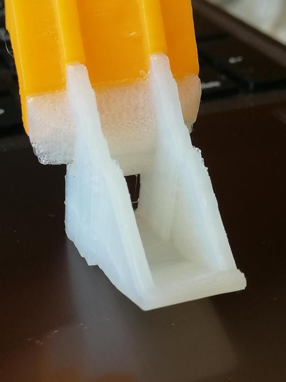 layer shifting02.jpg