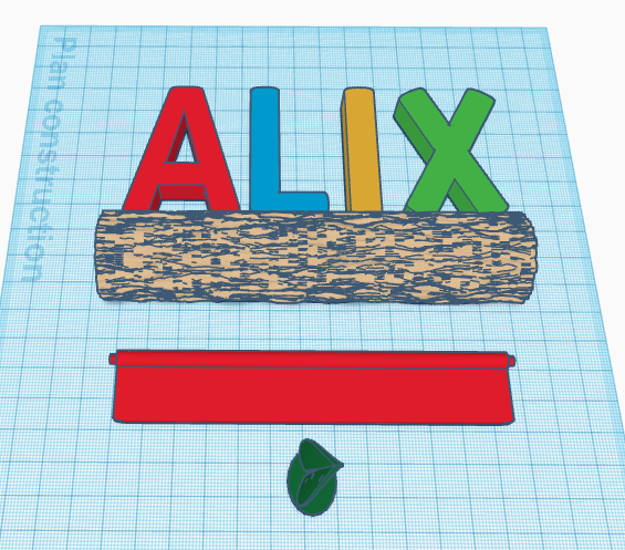 ALIX.PNG.d59fdf54ee967bfdf6a8e5c85e71b540.PNG