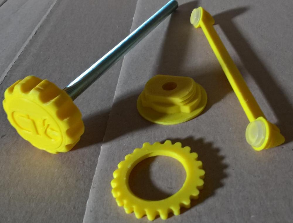 CTC_Spool_Holder_parts.jpg