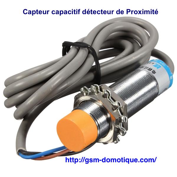 Capteur-capacitif.png