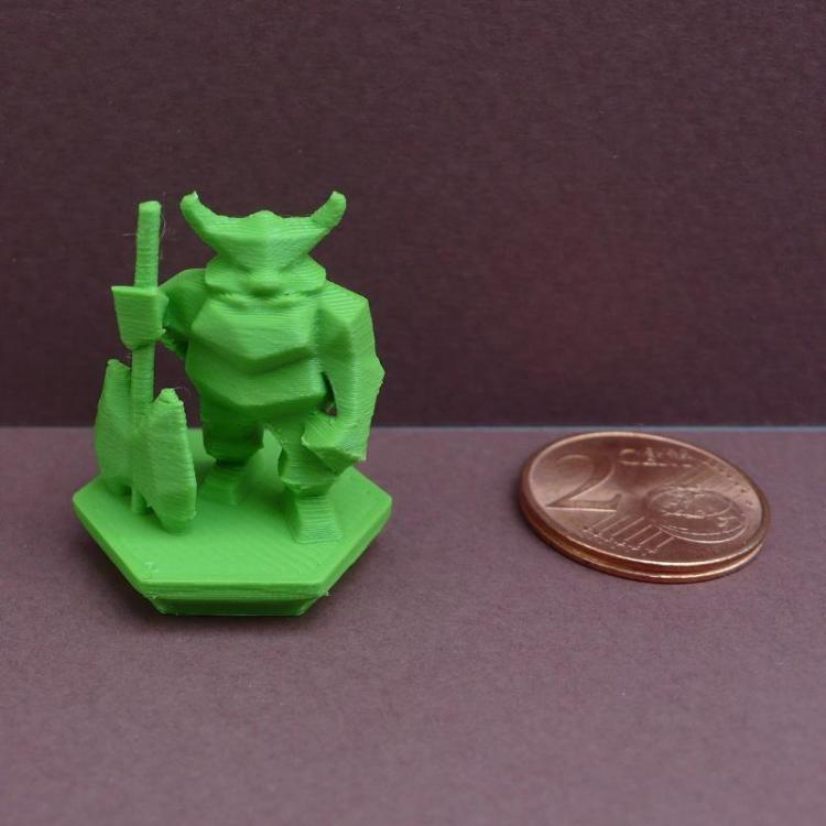 DwarfAxeMan.thumb.JPG.f00abdfbe44d81f7d178eaea1984f08a.JPG