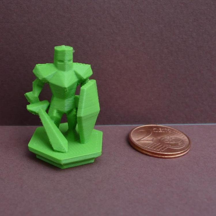 Swordsman.thumb.JPG.5087c029f20b93cc57094ba01fb36519.JPG
