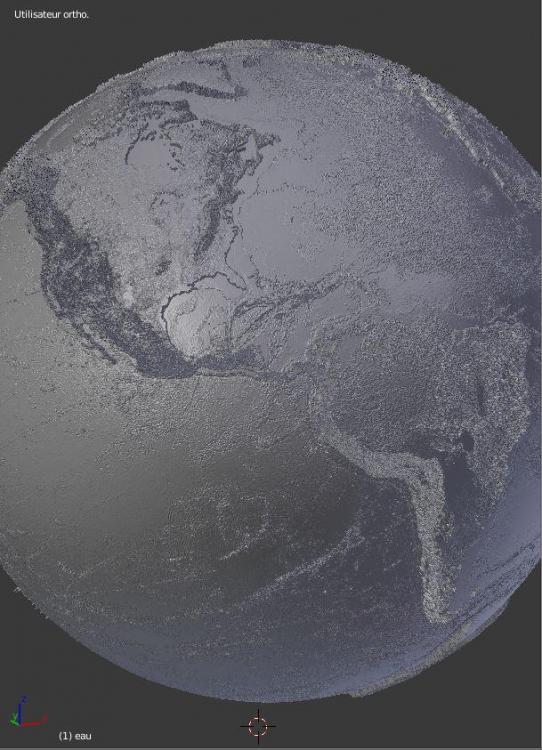Terre.JPG