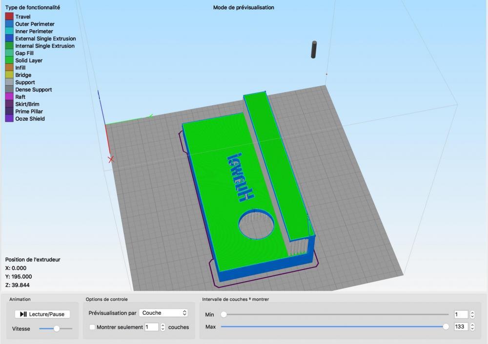 capture_simplify3D.jpeg